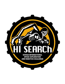 HI-SEARCh Logo_transparent.png