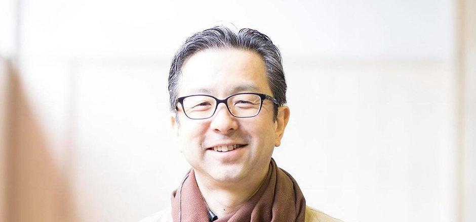 太田さん.jpg