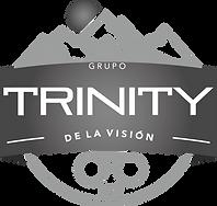 LOGO GRUPO TRINITY de la vision.png