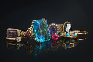 Estate Jewellery.jpg