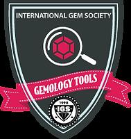 Gemmology Tools.png