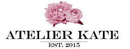 Atelier Kate Logo.jpg