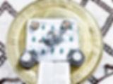 1017F4B2-98BC-482C-B513-AD4C62029CDF.jpe