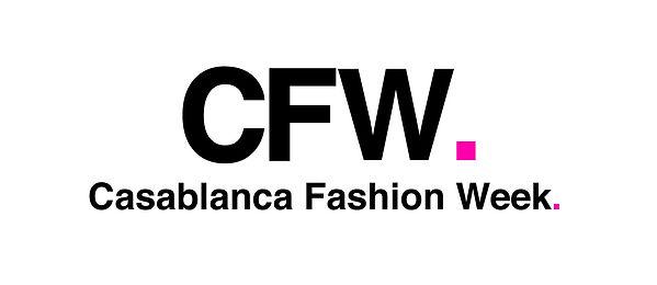 Casa_FW Logo Full.jpg