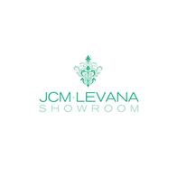 JCM Levana