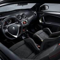Emailings Alfa Romeo