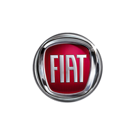 Emailings Fiat