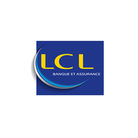 Campagne LCL