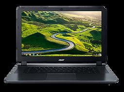 AcerChromebook15-CB3-532-sku-preview.png