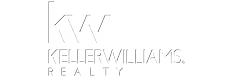 KW_Logo_with_Shadow.png