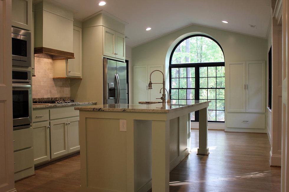 Website Kitchen Image.jpg