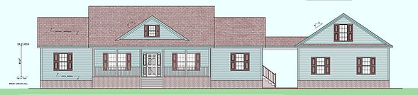 ELEVATIONS colored.jpg