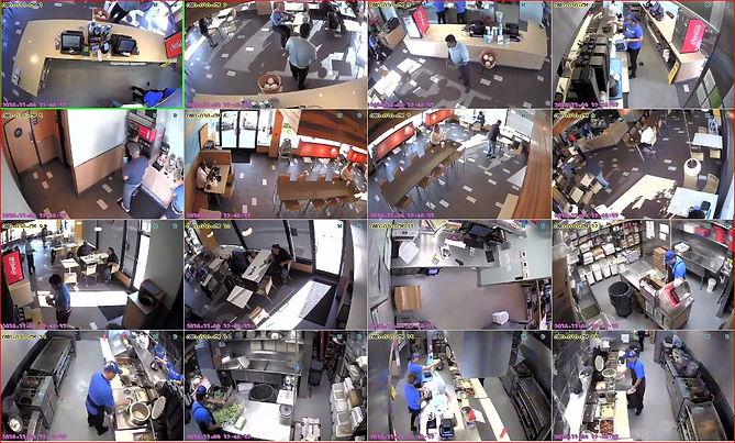 Surveillance-16-splits.JPG