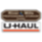River Mills & Uhaul logo final logo.png