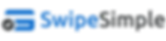 SwipeSimple-transparent-977a293e78670227