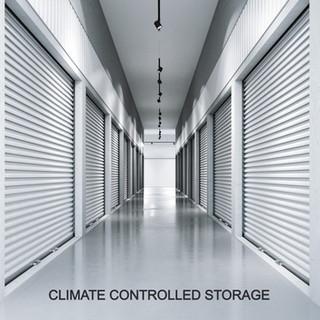 Storage-units_edited.jpg