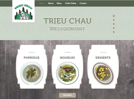 Website-homepage_example.jpg