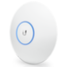 kisspng-ubiquiti-networks-unifi-ap-ac-lr