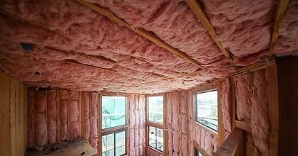 too-much-insulation.jpg