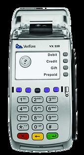 vx520 pinpad.png