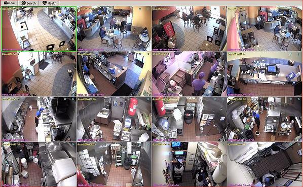 Surveillance-16Split.JPG