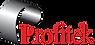 profitek-logo.png