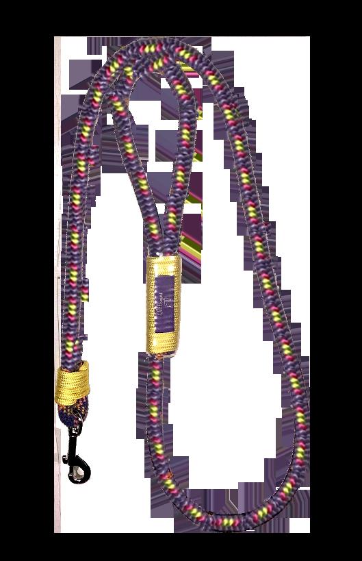 leash_purple.png
