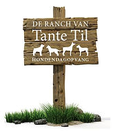 Logo de Ranch van Tante Til def.jpg