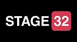 stage-32-post.jpg
