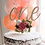 Thumbnail: Cake Topper