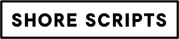 shore scripts logo.png