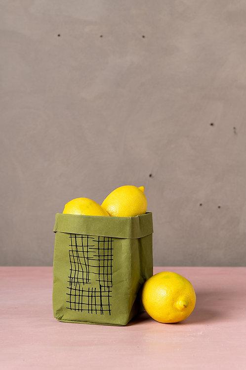 Olive Mini Net