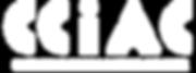 CCIAC_WHITE_LOGO(2).png