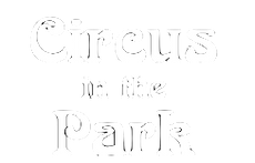 circus in the park.png