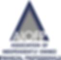 AIOFP+Logo+(Prof)300.png