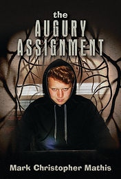 The Augury Assignment Mark Christopher Mathis