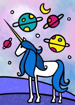 coloured unicorn.jpg