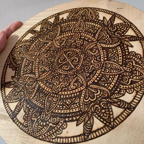 mandala wood.jpg