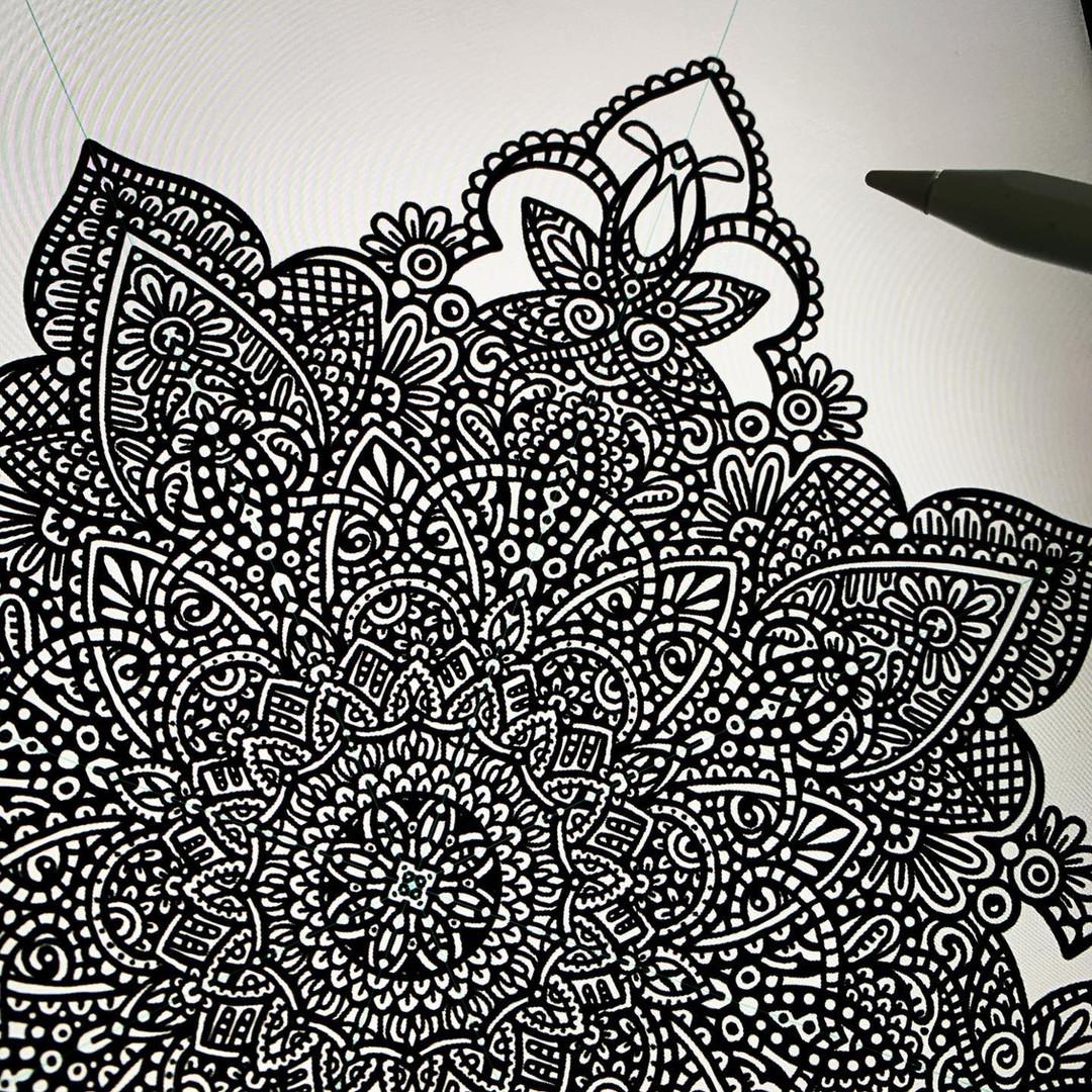 mandala drawing progress.jpg