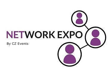 Logo Network Expo avec mention CZ.jpg