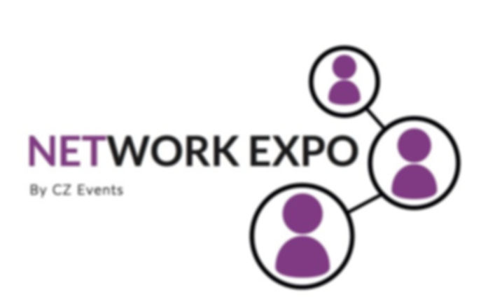 Logo Network Expo avec mention CZ.jpg
