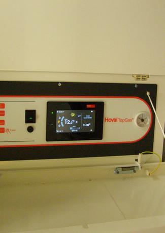 P4080201.JPG