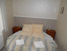 12. Kastélyszoba