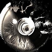 Logo.png 2015-7-25-20:57:21