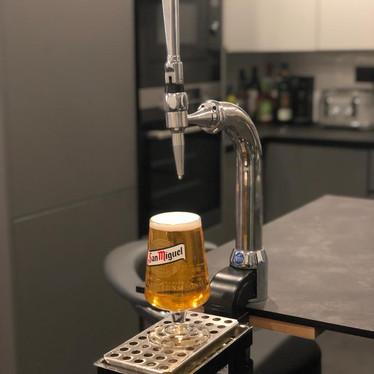 BKN Bars Home Bars.JPG