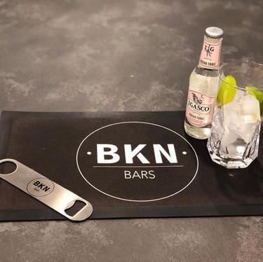 BKN Bars Cocktails.JPG