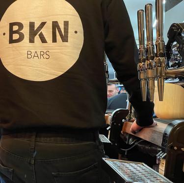 BKN Bars mobile bar hire-06.jpg