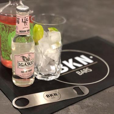BKN Gins.jpg