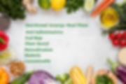 Large meal plan landing page banner.jpg