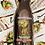 Thumbnail: Mix your GGC Flavors